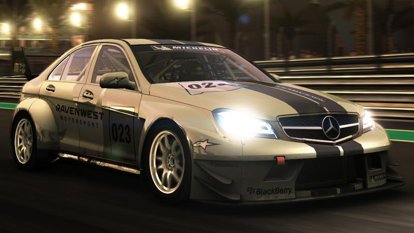 GRID Autosport: Újabb és újabb videók a játékról