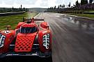 Project CARS: Le Mans feeling a játékban! Király cucc!