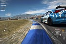 GRID Autosport: Túraautós élmény a játékban egy Hondával