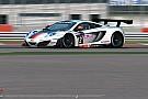 Assetto Corsa: Egy élethetű szimulátoros élmény – McLaren MP4-12C GT3
