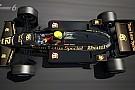 Gran Turismo 6: Életre kel Ayrton Senna legendája a játékban