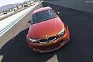 Project CARS: Száguldás egy mérges BMW-vel