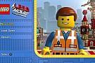 A LEGO-KALAND: 2 óra játékmenet