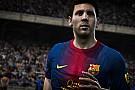 FIFA 14 next-gen: A hét góljai - február 12.