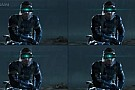 Metal Gear Solid 5: Grafikai összehasonlítás / PS4 Vs. Xbox One