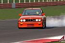 Assetto Corsa: Így kell driftelni a játékban egy BMW-vel