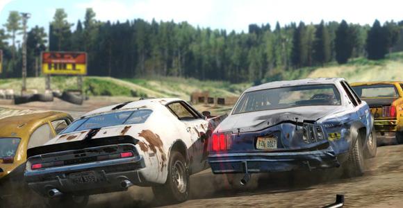 Next Car Game: Ebben a játékban aztán kiélheted magad