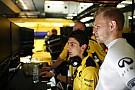 Röviden: a Renault szuper-tehetsége lehetőséget kap a Spanyol Nagydíjon