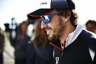 Alonso: Kvyat legközelebb óvatosabb lesz...