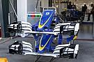 Azt nem tudjuk, hogy jobb lesz-e az F1, de drágább biztosan: 8 millió euró extra kiadás