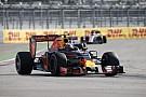 Az orosz menedzser szerint Kvyat számára nincs visszaút a Red Bullhoz!