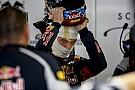 Verstappennek nincs oka csapatot váltani, köszönhetően a Red Bull Racingnek