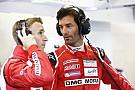 Webber: A Red Bull döntése kemény, de nem meglepő!