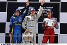 Raikkönen harmadik győzelme a McLarennel: 11 éve ezen a napon