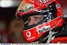 Schumacher 75. győzelme a Forma-1-ben