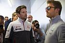 Grosjean már ezen a nyáron bemutatkozhat a NASCAR-ban: micsoda év?!