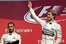 Komolyan, van valaki, aki azt gondolja, hogy Rosberg gyorsabb Hamiltonnál?