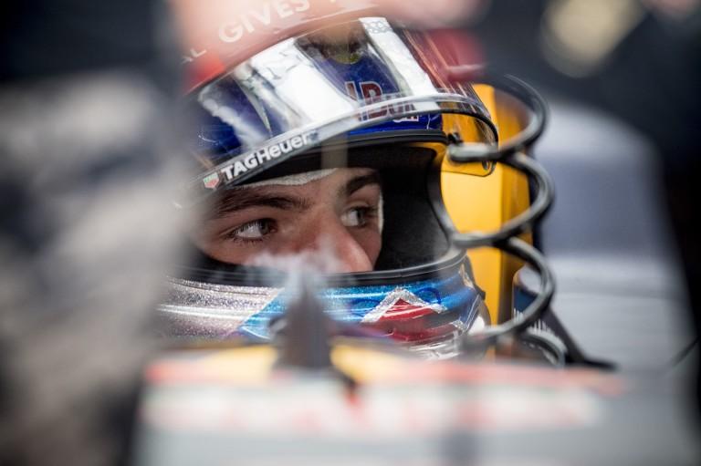 Lauda kezd aggódni: Verstappen jövőre olyan jó, mint Hamilton vagy Rosberg?