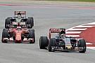 Ferrari: Verstappen helyett Sainz Räikkönen helyén?