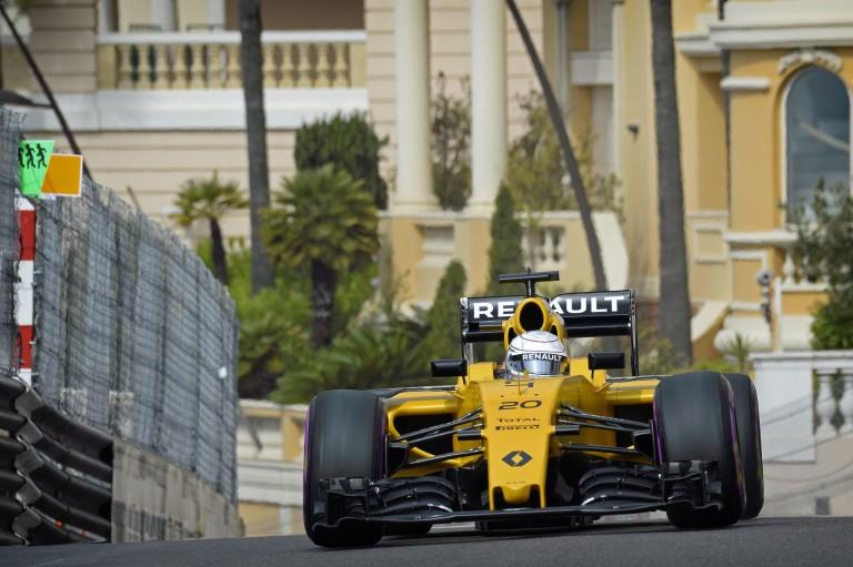 Hiába tennék be a legjobb motort a Renault-ba, akkor is ugyanott tartana