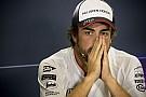 """Piquet: """"Alonso hiába a legjobb, ha nincs autója hozzá"""""""