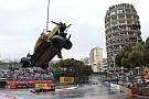 Még csak most jön a neheze a Renault számára: valamit kezdeni kéne a kasztnival