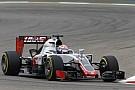 Haas inkább irigyeket gyűjtene a Forma-1-ben, mint sajnálókat