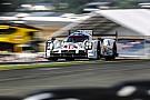 """Hülkenberg szerint jövőre is """"véletlen"""" egyszerre lesz az F1-es nagydíj és Le Mans"""