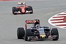 Verstappen és a Ferrari megkezdte az egyeztetéseket az átigazolásról?!