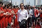 Rosberg nyerte a drámai Kínai Nagydíjat Vettel és a brutális Red Bull előtt: Raikkönen megint megjárta