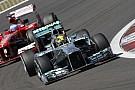 Nürburgring nem adja fel: vissza akarnak térni a Forma-1-be
