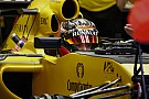 Máris kirúghatják a Renault egyik pilótáját: francia szuper-tehetség az F1-ben?
