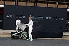 Rosberg időmérőt szimulált délelőtt: szoros lesz a Ferrarival