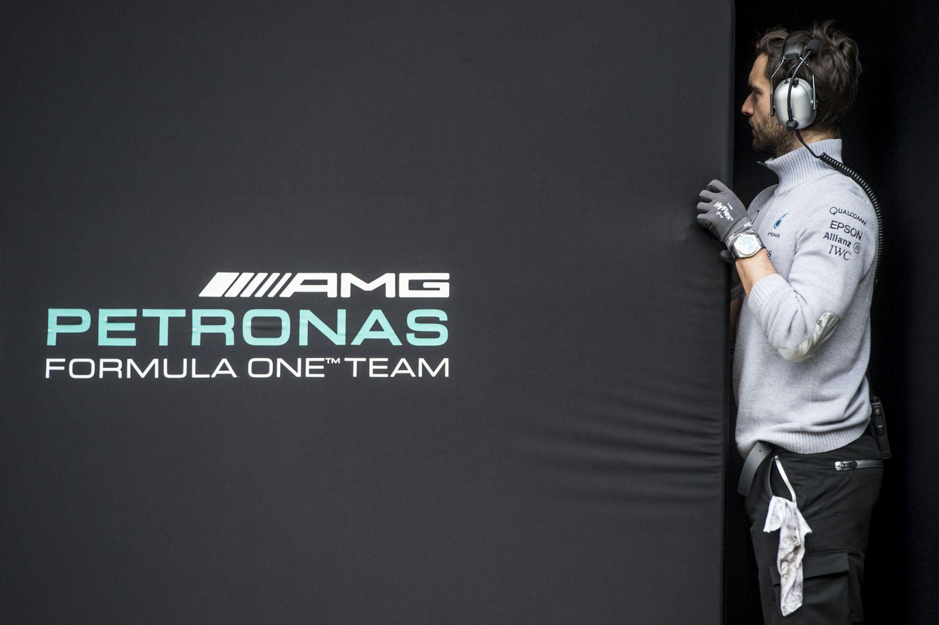 Wolff kicsit máshogy emlékszik az Alonso-Hamilton helycserés sztorira