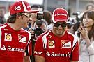 """F1-es """"tesztvilágbajnokok"""" 2010-től, avagy mely csapatokról hittük azt, hogy a legjobbak lesznek?"""