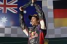 Vége a nagy várakozásnak: hétvégén évadnyitó Ausztrál Nagydíj a Forma-1-ben