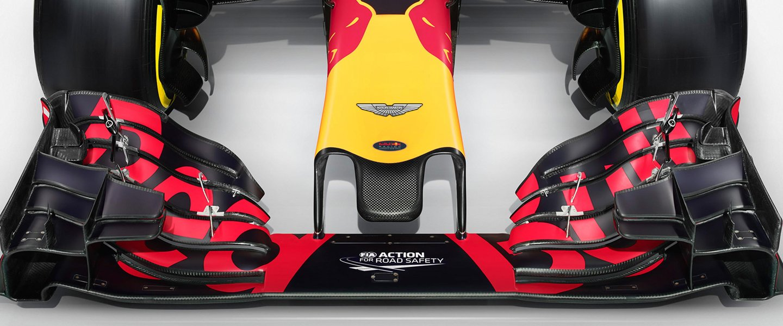 Hivatalos: Összeáll az Aston Martin és a Red Bull, nemcsak a Forma-1-ben! Közúti hibrid szuper-autó, közös motor...