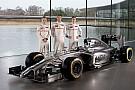 Button szerint Magnussen nagyon jó munkát végezhet a Renaultnál!