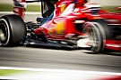 Egy nagyon rossz hír: Monza 2017-től szinte biztosan búcsúzik a Forma-1-től