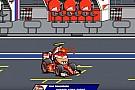 Megérkezett az Ausztrál Nagydíj humoros összefoglaló videója: Kimi, Alonso, Hamilton…