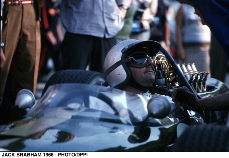 Jack Brabham kisebbik fia megerőszakolt egy kislányt – jöhet a börtön!