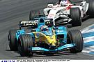 Button még Alonsónál is jobb választás a Renault számára?