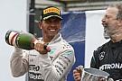 Utálod Lewis Hamiltont? Utálhatod, de minimum 4 bajnoki címe lesz… Vagy 6?