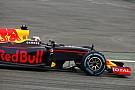 Barcelona – F1 2016: Kövesd élőben az első F1-es tesztnapot (ÉLŐ)