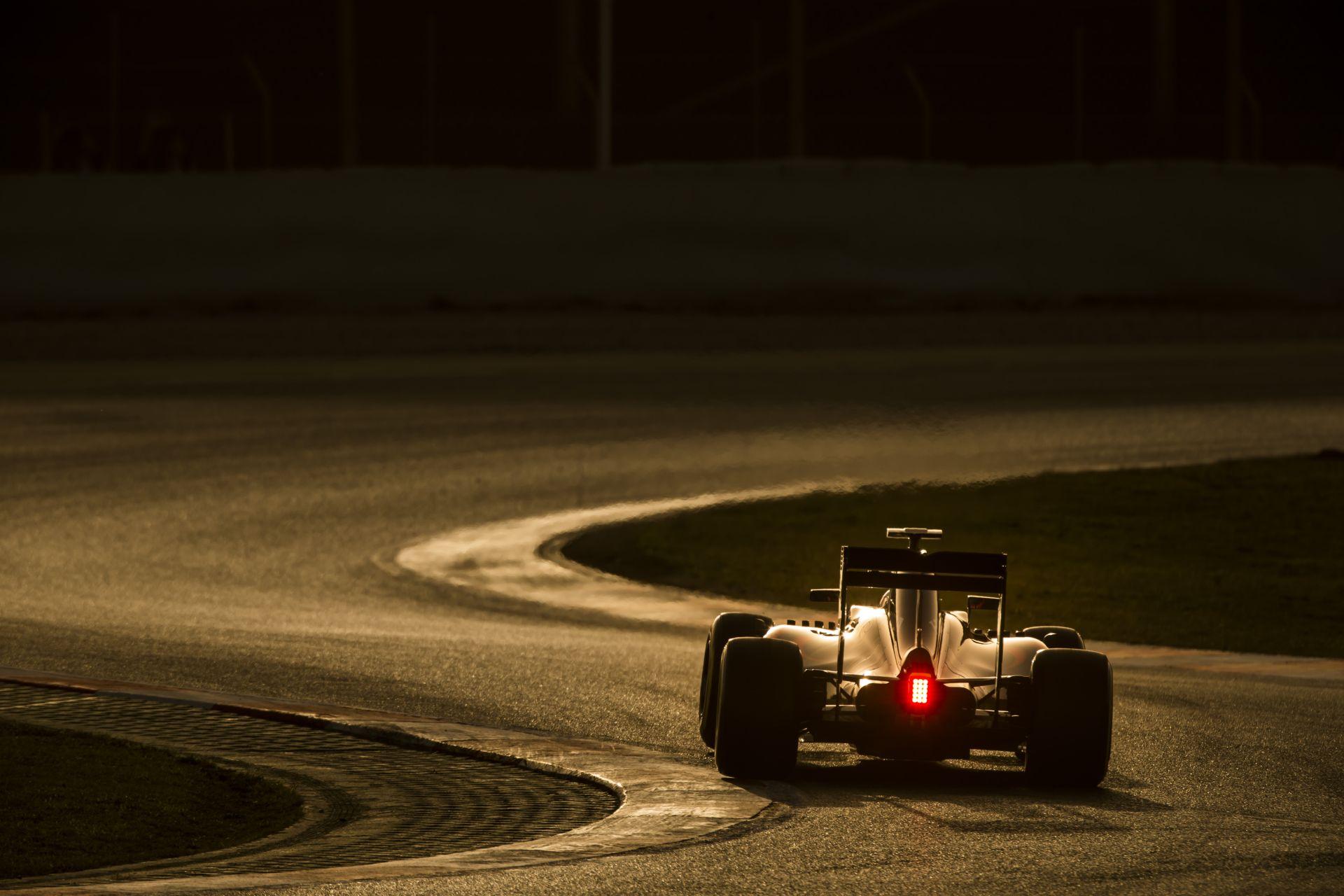 Konzervatív vezér a Honda élén: a McLaren is csak ma értesült a változásokról