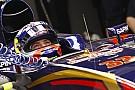 Max Verstappen többszörös Forma-1-es bajnok akar lenni - édes mindegy melyik csapattal!