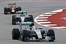 Rosberg továbbra is fél a Red Bulltól!