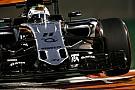 A Force India 2017-től a legjobb négyben versenyezne