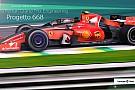 Nem elég durvák a 2017-es F1-gépek?! Zárt cockpittal már más a helyzet