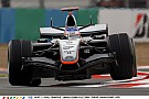 Raikkönen szinte már repül a McLarennel: 2005, Francia Nagydíj